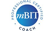 mbit coaching
