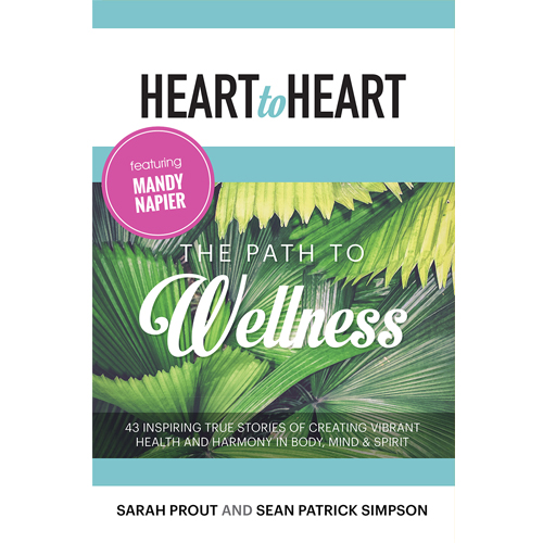 Heart To Heart – The Path To Wellness