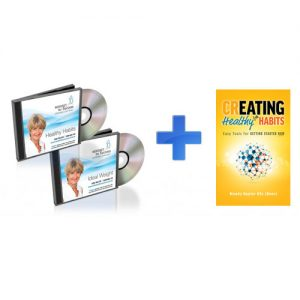 Healthy Bundle Ideal Weight