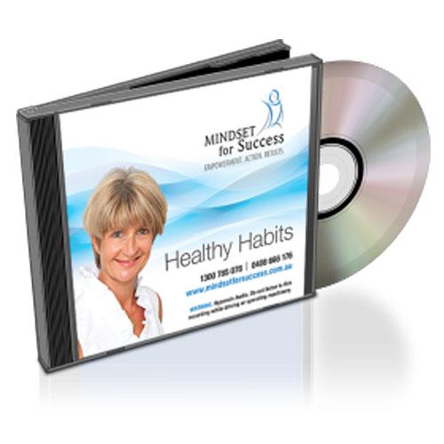 Healthy Habits Audio Download
