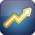 Wealth Dynamics Icon