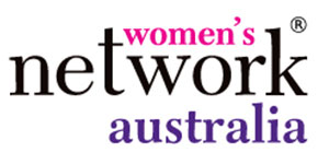 Womens Network Australia