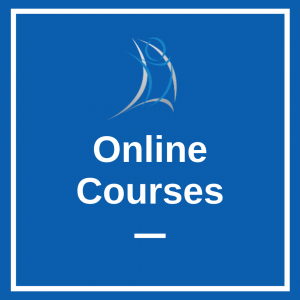 Online Coaching Course